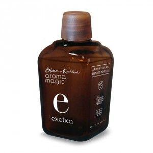 Buy Aroma Magic Exotica Oil - Nykaa