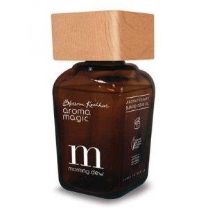 Buy Aroma Magic Morning Dew Oil - Nykaa