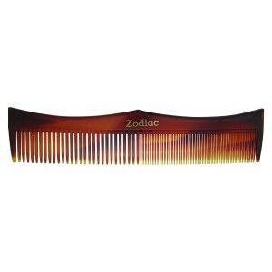 Buy Zodiac Go King Comb (D/A Gold) - Nykaa