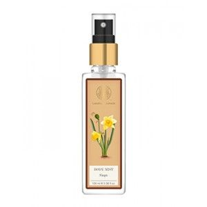 Buy Forest Essentials Body Mist Nargis - Nykaa