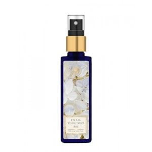 Buy Forest Essentials Facial Tonic Mist Bela - Nykaa