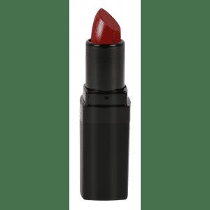 Buy NELF USA Velvet Touch Lipstick - Nykaa