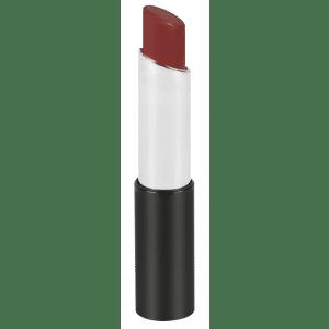 Buy NELF USA Super Lasting 9 To 6 Lipstick - Nykaa