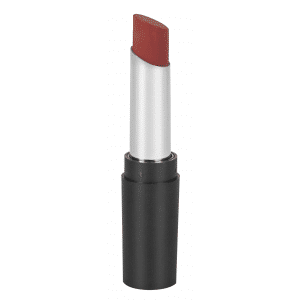 Buy NELF USA The Miami Glossy Lipstick - Nykaa