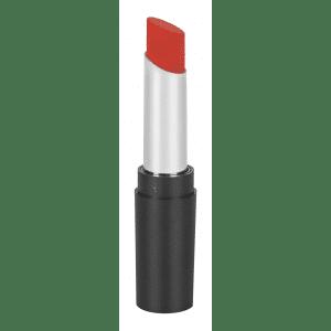 Buy NELF USA The Miami Glossy Lipstick - Nykaa