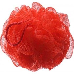 Buy GUBB USA Luxe Sponge Round - Coral - Nykaa