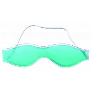 Buy GUBB USA Soothing Eye Treatment Gel Mask - Nykaa