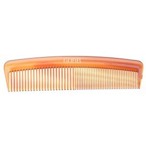 Buy GUBB USA Pocket Comb - Nykaa