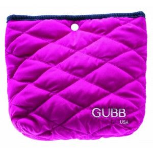 Buy GUBB USA Cosmetic Travel Pouch - Nykaa