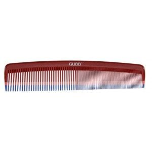 Buy GUBB USA Vital All Purpose Comb  - Nykaa
