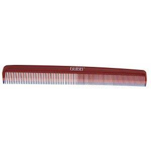 Buy GUBB USA Vital Long Comb - Nykaa