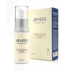 Buy Jovees Premium CC Lotion - Nykaa