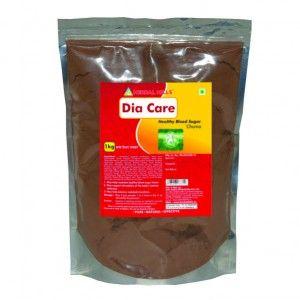 Buy Herbal Hills Dia Care Churna - Nykaa