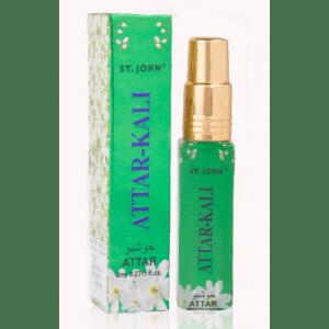 Buy ST.John Attar Kali Eau De Perfume - Nykaa