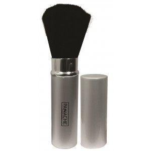 Buy Panache Powder Brush Retractable - Nykaa