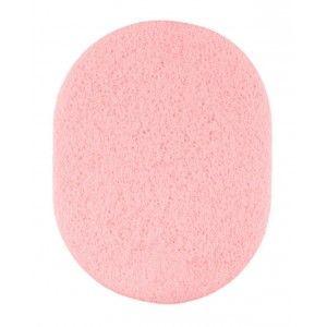 Buy Panache Face Wash Sponge - Pink - Nykaa