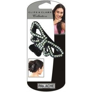 Buy Panache Clips & Claws Collection 47 - Nykaa