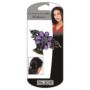 Buy Panache Clips & Claws Collection 48 - Nykaa
