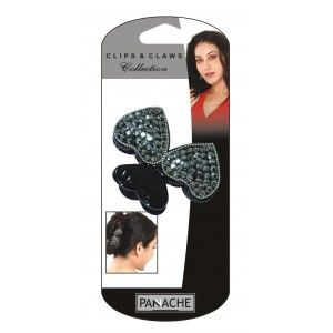 Buy Panache Clips & Claws Collection 49 - Nykaa
