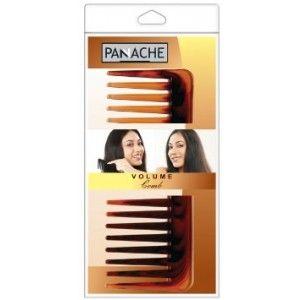Buy Panache Volume Comb - Nykaa