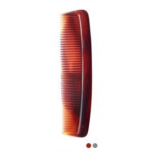 Buy Panache Pocket Comb (Color May Vary) - Nykaa