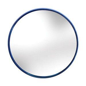 Buy Panache Magnifying Mirror 5x - Nykaa