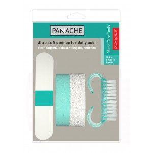 Buy Panache Hand Care Tools - Nykaa