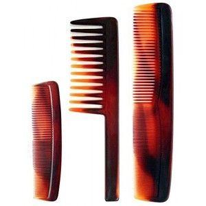 Buy Panache Hair Comb Good Looks Combo - Nykaa