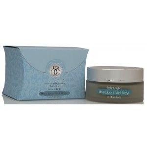 Buy SeaSoul French Argile Mineralized Mud Mask - Nykaa