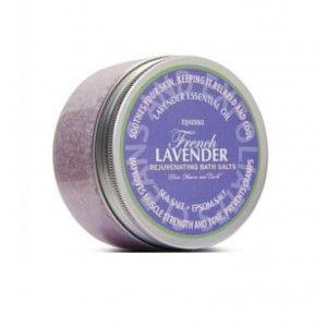 Buy Nyassa French Lavender - Nykaa