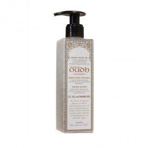 Buy Nyassa Arabian Oudh Hand Wash - Nykaa