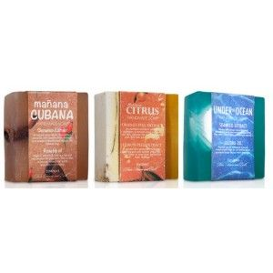 Buy Nyassa Men Combo -3 (Pack of 3) - Nykaa