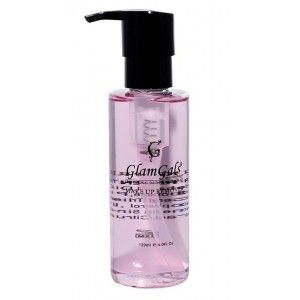 Buy GlamGals Makeup Remover - Nykaa