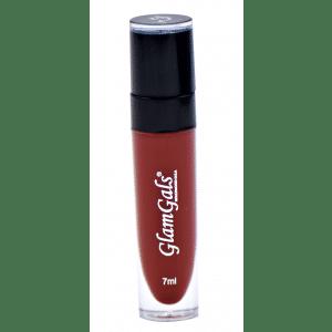Buy GlamGals Colorstay Lipgloss - Nykaa
