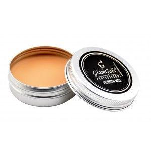 Buy GlamGals Eyebrow Wax - Nykaa
