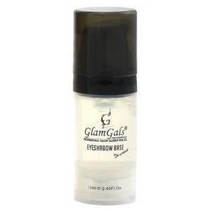 Buy GlamGals Eyeshadow Base - Nykaa