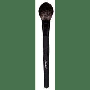 Buy GlamGals Black Multipurpose Face Brush - Nykaa