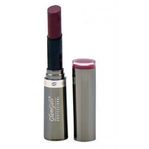 Buy GlamGals Creme Matte Lipstick - Nykaa