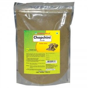 Buy Herbal Hills Chopchini Powder - Nykaa