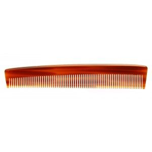 Buy Delight 9B Cellulose Acetate Dressing Comb - Nykaa
