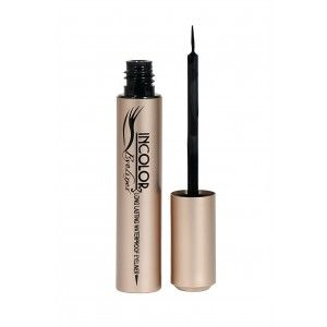Buy Incolor Intense EyeLiner - Nykaa