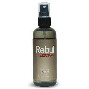 Buy Rebul Prestige Mens Body Splash For Men - Nykaa