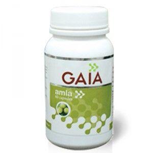 Buy Gaia Amla - Nykaa