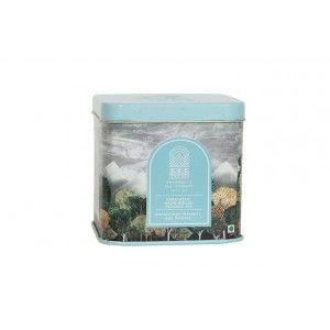 Buy Dharmsala Tea Company Himalayan Hand-Rolled Oolong Tea - Nykaa