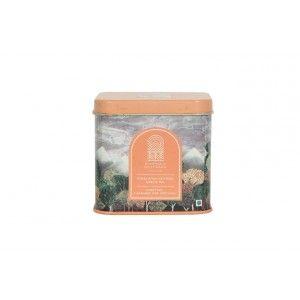 Buy Dharmsala Tea Company Himalayan Saffron Green Tea - Nykaa