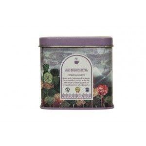 Buy Dharmsala Tea Company Himalayan White Tea - Nykaa