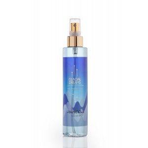 Buy Ital Veloce Glacial Dreams Fine Fragrance Mist For Women - Nykaa