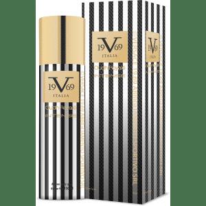 Buy Versace 19.69 Abbigliamento Sportivo SRL Oudh Royale Intense - Nykaa