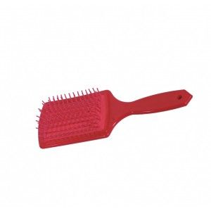 Buy Filone Paddle Brush - Pink - Nykaa