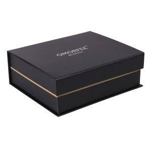 Buy OMORFEE Gift Box - Nykaa